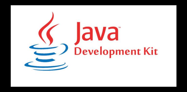 Java (JDK) Java Development Kit V11